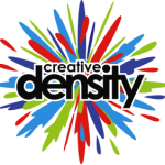Creative Density – Denver's Friendliest Coworking Community for remote worker