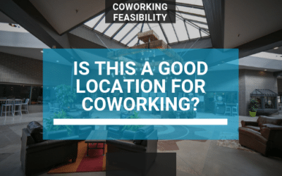Is this a good property for coworking? 17 questions to ask