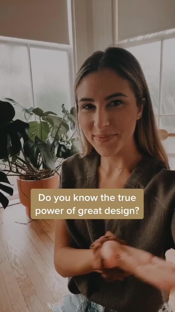 Duende Design on Tiktok