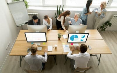 Best workspaces for Small Businesses in Highlands Ranch