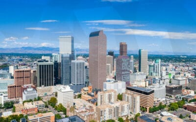Groups to join as a Young Professional in Denver